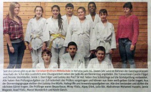 Frankenpost_Judo_20160211