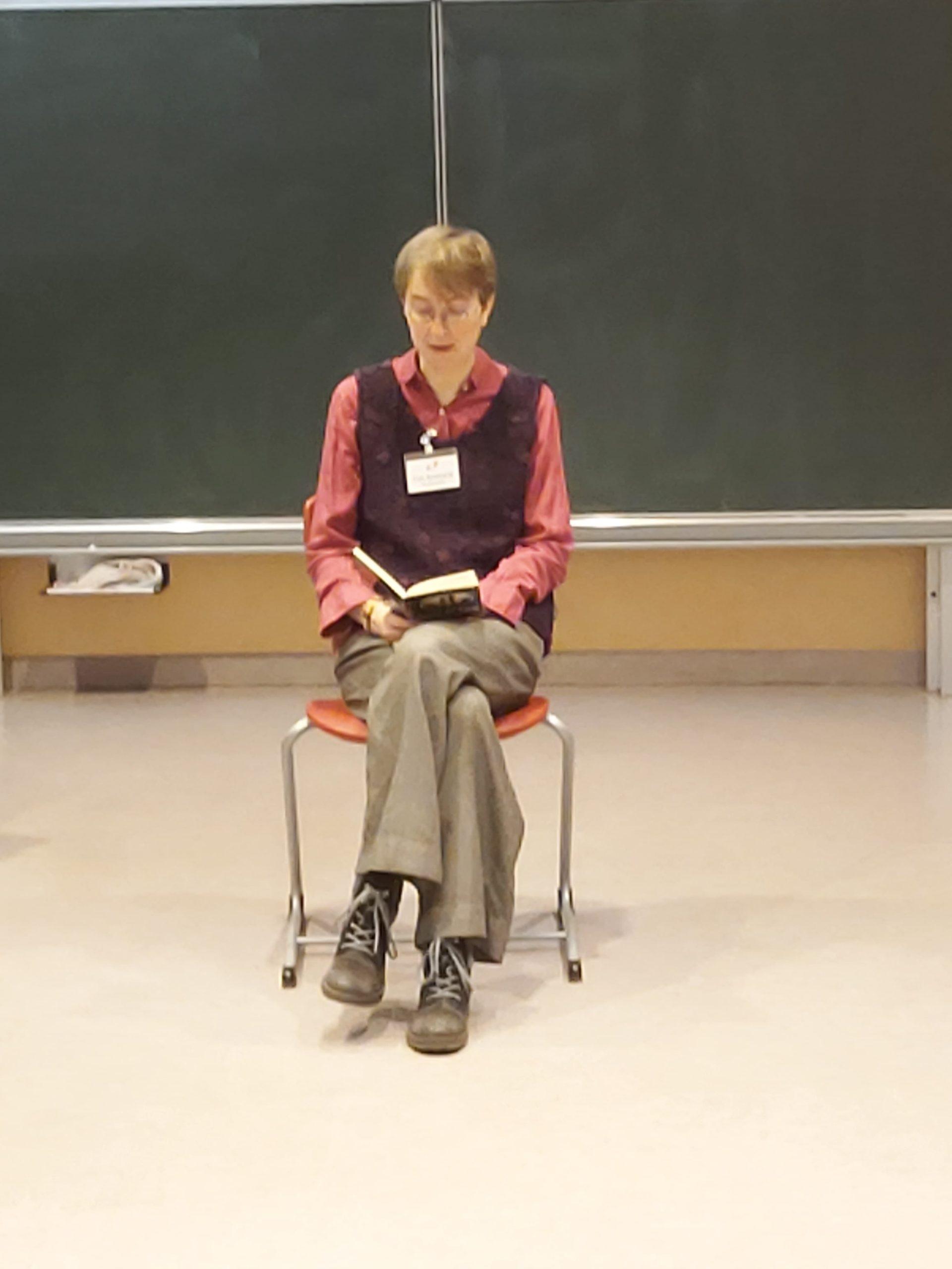 Frau Burkhardt 1 (1)