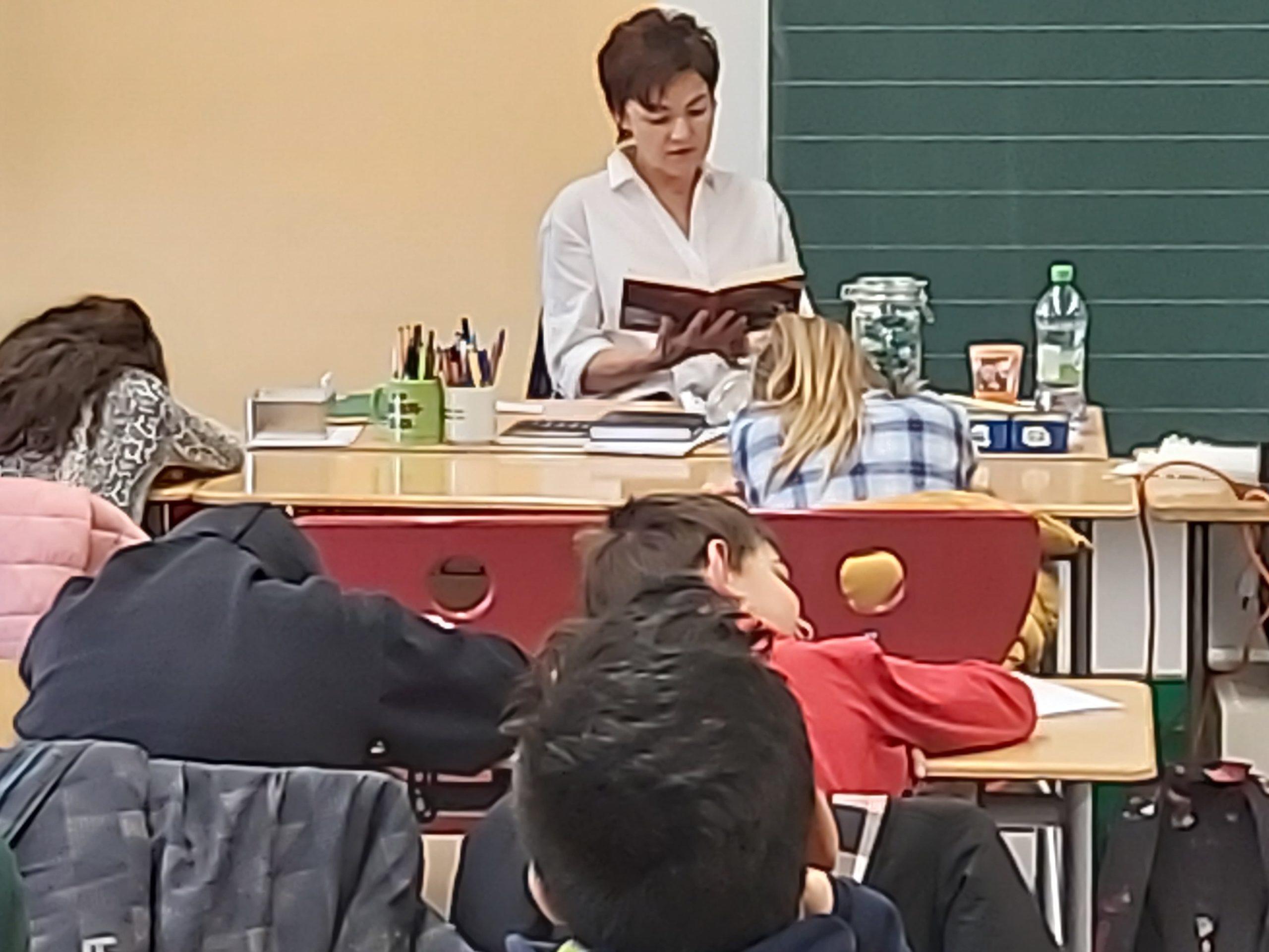 Frau Strobel (2) (1)