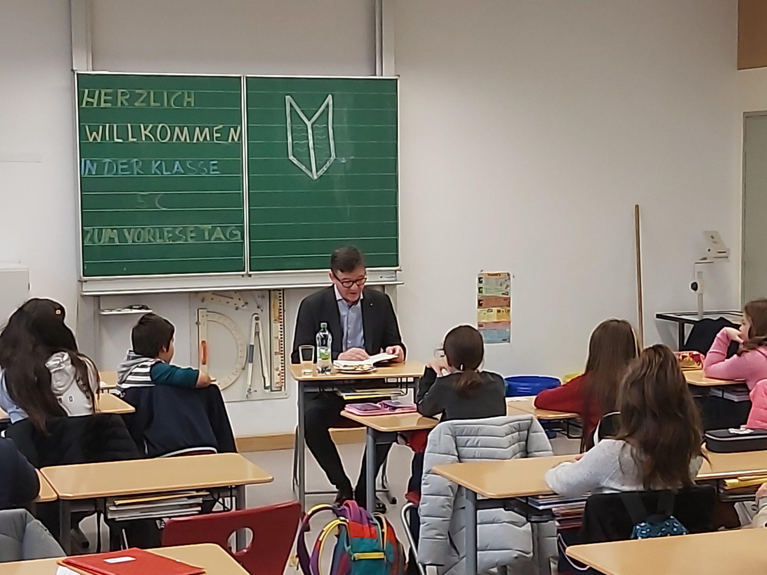 Herr Herpich (1) (1)