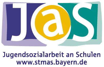 JaS_Logo_rgb_mittel