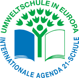 Logo-USE-INA_small