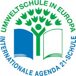 Umweltschule in Europa - Internationale Agenda 21-Schule