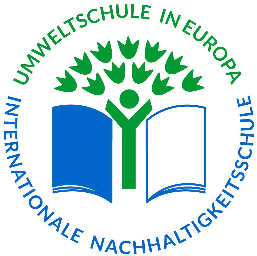 Umweltschule in Europa - Internationale Nachhaltigkeitsschule